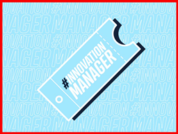 innovation manager voucher dal 7 novembre