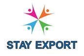 logo progetto Stay Export