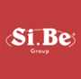 SI.BE GROUP
